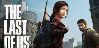 Probabile sequel di The Last of Us