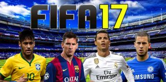 Come avere Fifa points gratis Fifa 17